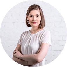 Marcelina Hęćka