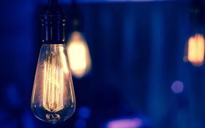 Jaka jest Twoja historia innowatora?